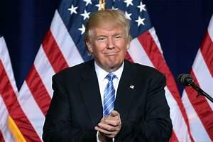BIG WIN! Arizona Court Give Trump MAJOR Victory Over ...