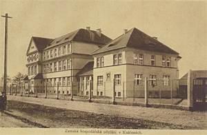 Střední škola obor historie