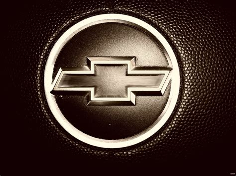 Chevy Symbol Wallpaper by Chevy Symbol Wallpapers 54 Images