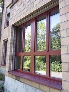 Fenster Kosten Neubau : fenster mit awesome fenster mit sprossen vorteile und ~ Michelbontemps.com Haus und Dekorationen