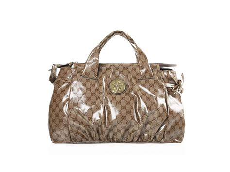knock designer bags stylish handbags knock designer handbags cheap