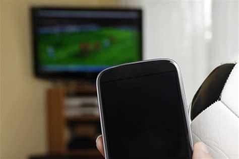 cuisiner l internaute la télé mesure audience sur