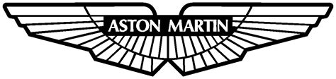 Aston Martin Logo by Q3 Aston Martin Cars Logo