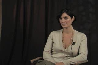 Carrie-Anne Moss biography and filmography | Carrie-Anne ...