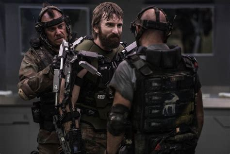 Resume Elysium by 58 Best Images About Sharlto Copley On