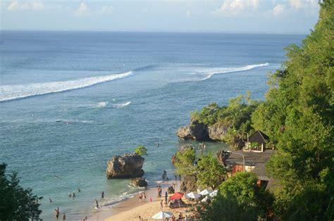Погода на Бали в ноябре. Температура и отдых на Бали в ноябре