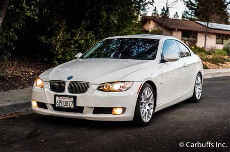 2008 Bmw 328 Review by 2008 Bmw 328i Concord Ca 94520