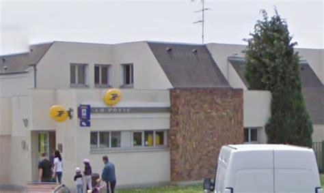 bureau de poste le plus proche de chez moi bureau de poste le plus proche 28 images bureau de