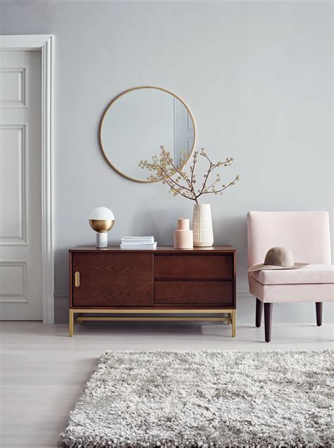 target debuts  project  furniture  home decor