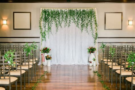 4 Decorating Ideas For Your Nature Theme Wedding Wedding Dances Epic Costs Us Dance Etiquette For 100 Guests Party Photographer Toronto Royal Plans Revealed
