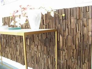 Decorative wood wall panels best house design decorative for Kitchen cabinets lowes with fabric panel wall art