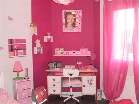 peinture chambre fille 6 ans cheap bureau pour fille de ans u visuel with chambre fille
