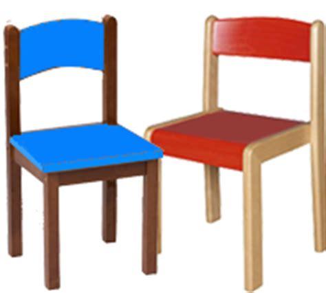 kindergarten pre school nursery furniture manufacturer
