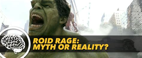 myth roid bikini roid rage myth or reality generation iron