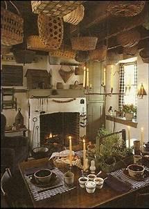 My, Dream, Dining, Room