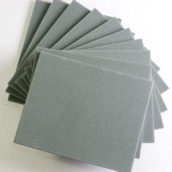 Las Tempel Velcro No 240 discos lija velcro 150 mm lote 5 discos lija velcro