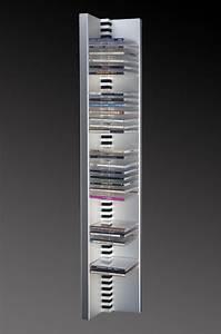 Range Cd Design : rangement range cd by mhb design design eure ~ Teatrodelosmanantiales.com Idées de Décoration