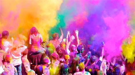 color run new york color mob 5k new york discount tickets deal rush49