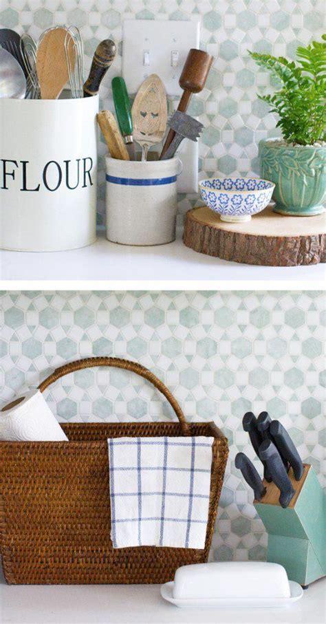 beadboard kitchen backsplash pictures 140 best kitchen styling images on 4373