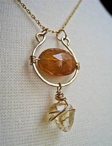 95 best JGuildDesigns Jewelry images on Pinterest ...