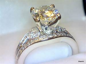 shane39s the pawn shop diamond engagement ring custom made With how to shop for a wedding ring