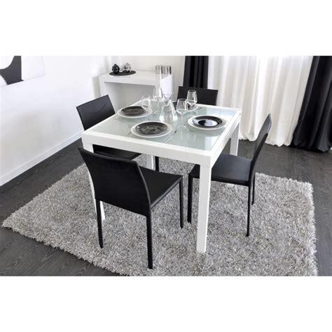 housse de canape d angle extensible organisation table a manger extensible ikea