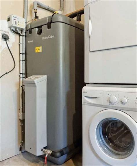 chauffage electrique chambre chauffage electrique maison le chauffage lectrique et