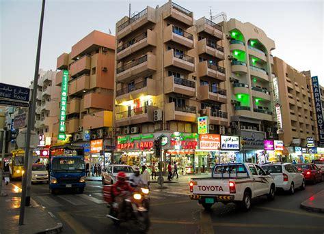 shopoholics guide   madness   markets  dubai