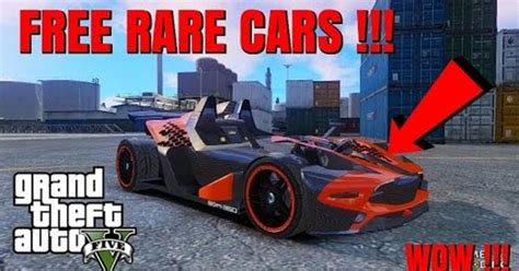 supercars gallery armored car locations gta  story mode