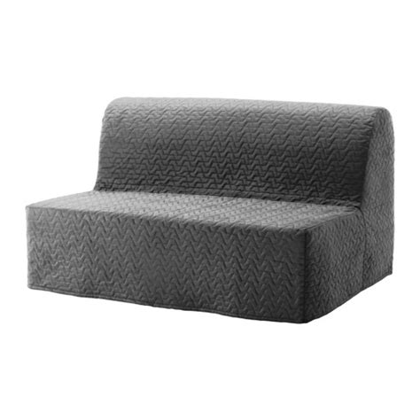 canapé lycksele ikea canapés et fauteuils canapés tissu ikea
