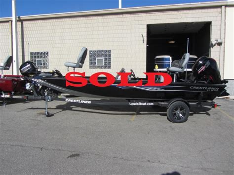Competition Boats For Sale by Competition 25 Fishing Boats For Sale