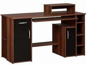 Kleiner Tisch Für Pc : computertisch und schreibtisch in einem bestseller shop f r m bel und einrichtungen ~ Frokenaadalensverden.com Haus und Dekorationen