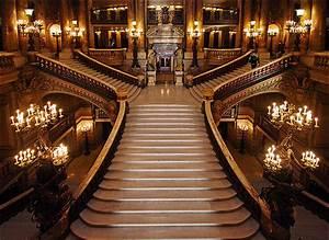 ballroom, castle, chandlier, gold, grand, hall - image