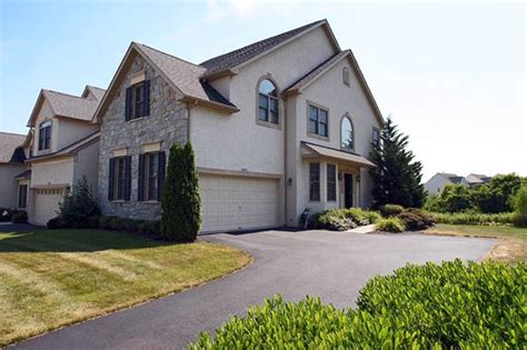 homes for sale in chester county pa chester county pa real estate for sale chester county pa