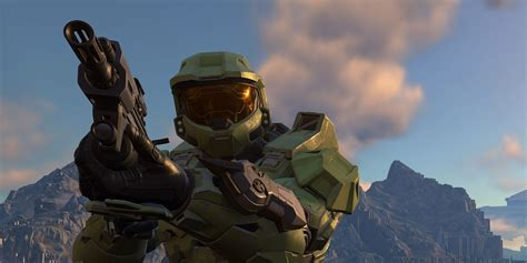 Halo Infinite's Bad PR Momentum is Endless   Screen Rant