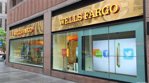 Wells Fargo Bank Fraud Ringleader Ronald Charles Reed. How Do I Share Files With Dropbox. Long Island Eye Surgery Center. Alternatives To Microsoft Excel. Donald Trump Golf Course Wayne Gretzky Quotes. Business Laptop Vs Consumer Laptop. Free Dental Braces For Adults. Types Of Weight Loss Surgery. Sunbrite Christmas Tree Farm