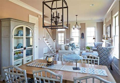 open concept ideas open concept furniture layout main floor open concep ideas  smal