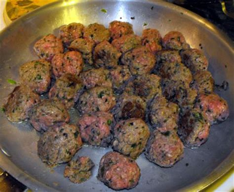 sodium meatballs recipe sparkrecipes