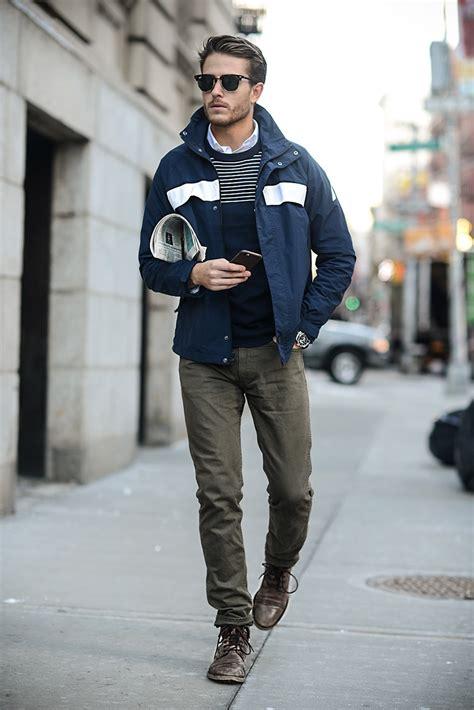 mens fall fashion essentials  styles  man