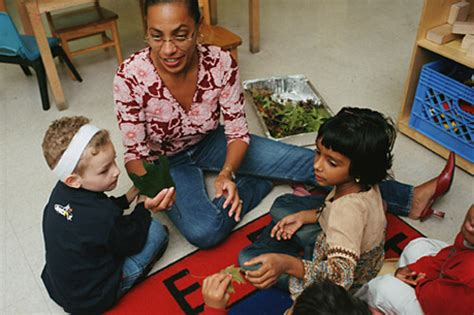 heartshare human services of new york preschool 1825 524 | preschool in brooklyn heartshare human services of new york bf1e4082e012 huge