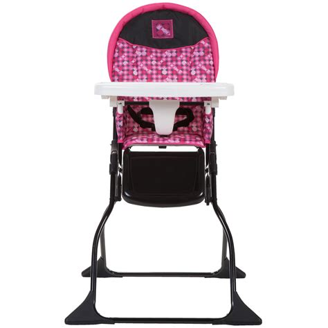 cosco folding high chair recall cosco disco berry high chair playard value set