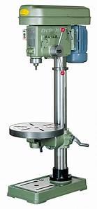 Drilling Machine Automatic  Clutch Type  Hd