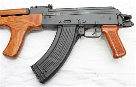 Real Romanian Akm Pictures