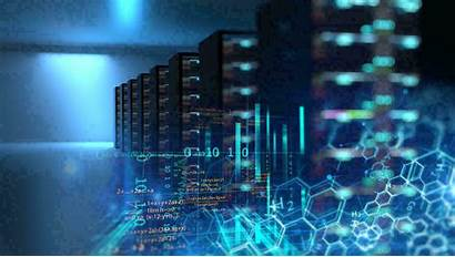 Intel Enterprise Modernize Qct Centers