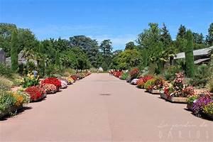 Jardin Botanique De Lyon : le jardin de darius jardin botanique de lyon parc de la ~ Farleysfitness.com Idées de Décoration
