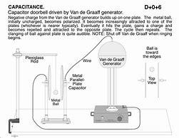 Hd wallpapers node diagram generator f3ddesignhdi hd wallpapers node diagram generator ccuart Choice Image