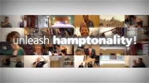Shop Hampton Inn Hotels