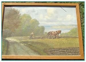 Gemälde Verkaufen Online : gem lde verkaufen im internet ~ A.2002-acura-tl-radio.info Haus und Dekorationen