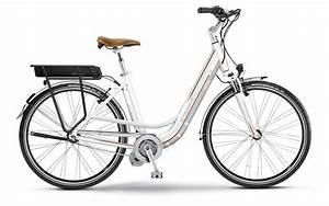 Check24 E Bike : winora x370 f einrohr 28 7 g nexusfl o akku 2015 36v ~ Jslefanu.com Haus und Dekorationen