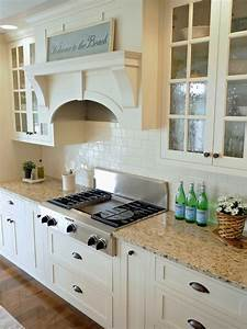 best 25 ivory kitchen ideas on pinterest ivory kitchen With kitchen colors with white cabinets with wall sand art